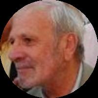 Jean-Claude Chiche - Trésorier