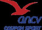 Logo agence nationale pour les chèques vacances