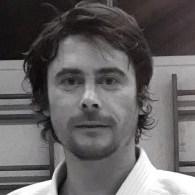 Olivier Floiras - Directeur
