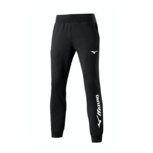 Pantalon de survêtement - Textiles boutique en ligne judo club La Rochelle