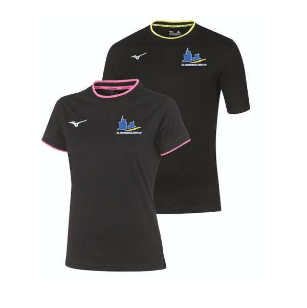 T-shirts - Textiles boutique en ligne judo club La Rochelle