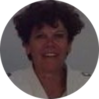 Valérie Servant - Professeur
